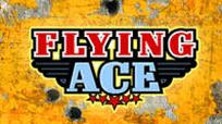 Игровой автомат Flying Ace